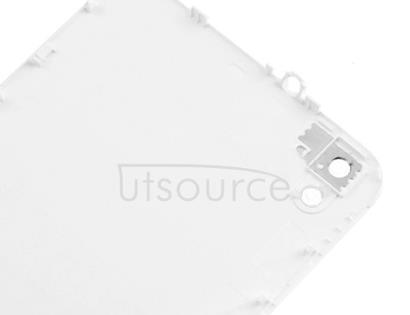 Back Housing Cover  for HTC Desire 816(White)