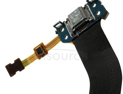 Charging Port Flex Cable for Galaxy Tab 4 10.1 / T530