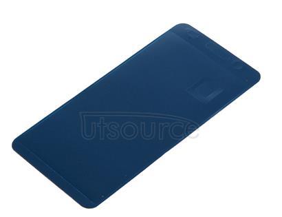 100 PCS Huawei Honor 6 Front Housing Adhesive