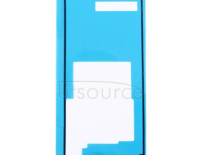 Back Housing Cover Adhesive Sticker for Sony Xperia Z3