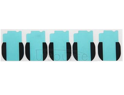 5 PCS Sign Sticker Adhesive for iPhone 6