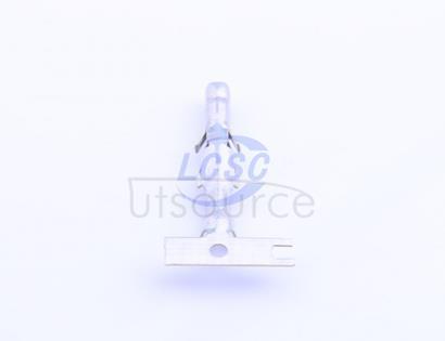TE Connectivity 350418-1