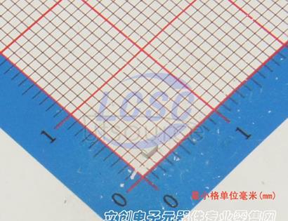 Meled Industrial MLI1608-30N(f)(50pcs)