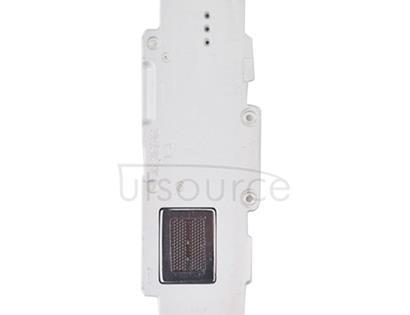 Loud Speaker Module for Galaxy Mega 6.3 / i9200