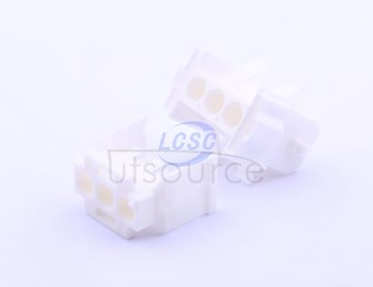 TE Connectivity 770025-1