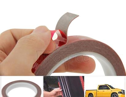 15mm 3M Double Sided Adhesive Sticker Tape