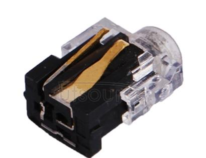 Tail Connector Charger for Nokia C6