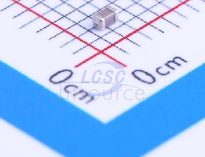 Samsung Electro-Mechanics CL10C7R5DB8NNNC(50pcs)