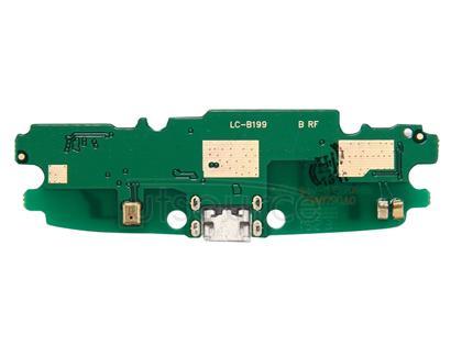 Huawei Maimang 2 / B199 Charging Port Board