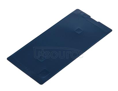 100 PCS Huawei Ascend P7 Front Housing Adhesive