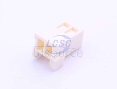 TE Connectivity 1747066-2
