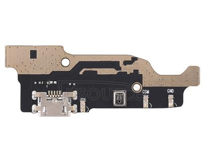 Charging Port Board for DOOGEE BL7000