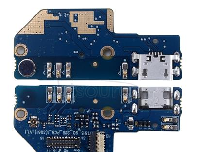 Charging Port Board for Ulefone MIX