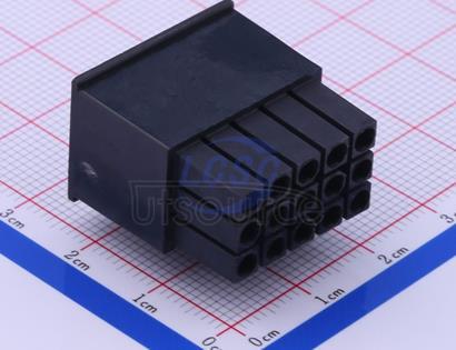 TE Connectivity 1-172171-9