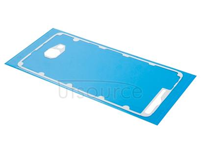 10 PCS for Galaxy A9 / A9000 Back Rear Housing Cover Adhesive