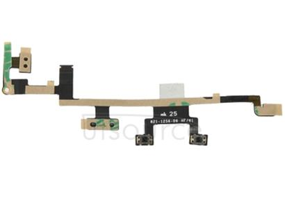 Switch Cable for New iPad (iPad 3)