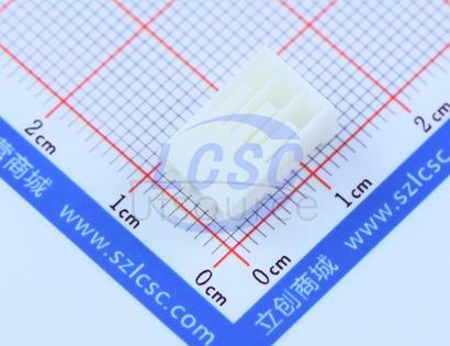 TE Connectivity 1375820-3