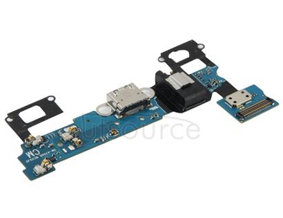 Charging Port Flex Cable for Galaxy A7 / A7000