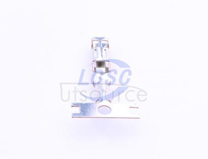 JST Sales America SYF-01T-P0.5A