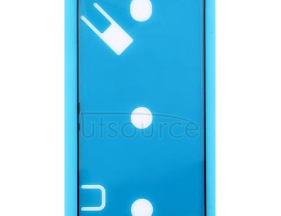 Housing Cover Middle Frame Adhesive Sticker for Sony Xperia Z1 / L39h