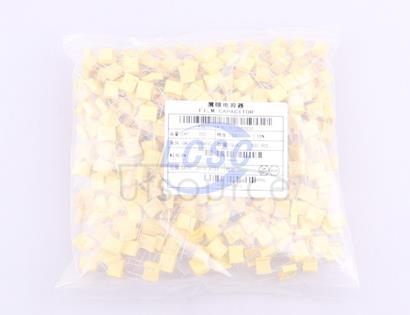 Songtian Elec X2Q3223KN1B0130110050ES0