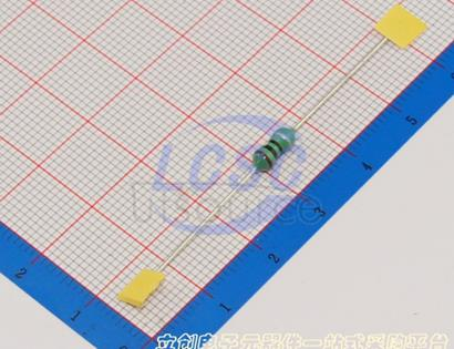Guangdong Fenghua Advanced Tech LGA0410-100KP52E(20pcs)