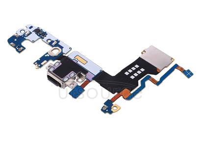 Charging Port Flex Cable for Galaxy S9+ / G965F
