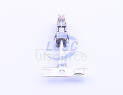 TE Connectivity 964280-2