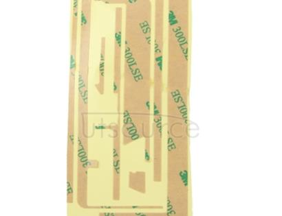 Touch Panel Installation Adhesive kit for iPad 2