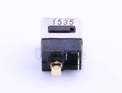 Korean Hroparts Elec DC-190-25A