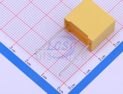 Songtian Elec X2Q3474KQ1B0180160100ES0(5pcs)