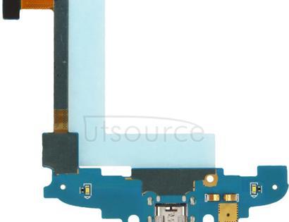 Original Tail Plug Flex Cable for Galaxy Core / i8262