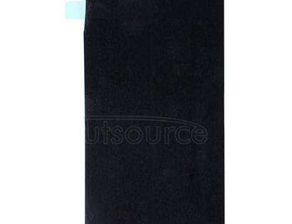 10 PCS for Galaxy S7 / G930 LCD Back Adhesive