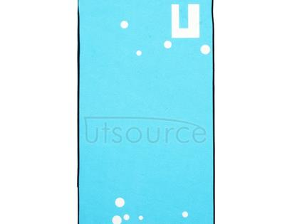 10 PCS Front Housing Adhesive for Galaxy Note 3 Neo / N7505