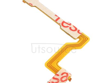 Volume Button Flex Cable for OPPO A59s / A59