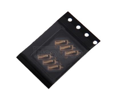 High Quality SIM Card Slot + SIM Card Connector for Nokia 5320XM / N760 / N81 / N97 / N96 / C3-00 / 5800 / 5530 / 2710 / X3 / X6 / 6600S / 7600S / MIUI