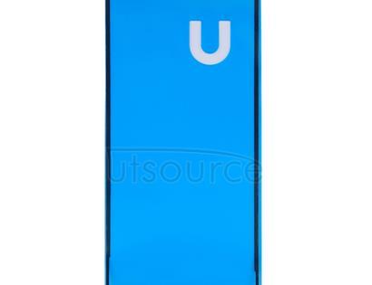 Rear Housing Adhesive for Sony Xperia M4 Aqua