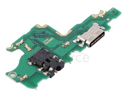 Charging Port Board for Huawei Honor View 10 / V10
