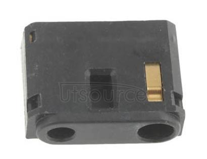 High Quality Versions, Mobile Phone Charging Port Connector for Nokia 2600 / 2650