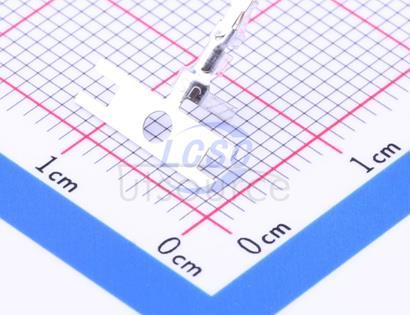 JST Sales America SBH-001T-P0.5(20pcs)