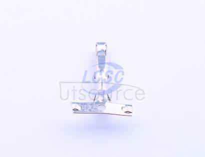 TE Connectivity 638652-1