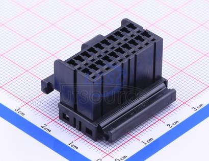 TE Connectivity 174047-2