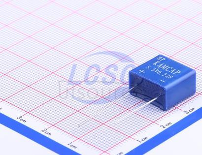Jinzhou Kaimei Power SP-5R5-Z224VYA