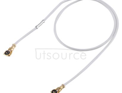 Antenna Cable Wire for OPPO R11