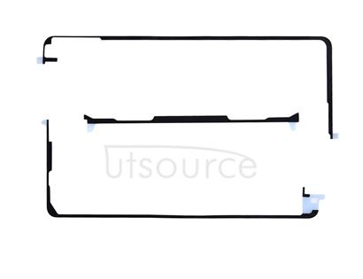 Touch Panel Digitizer Adhesive  for iPad Air 2 / iPad 6