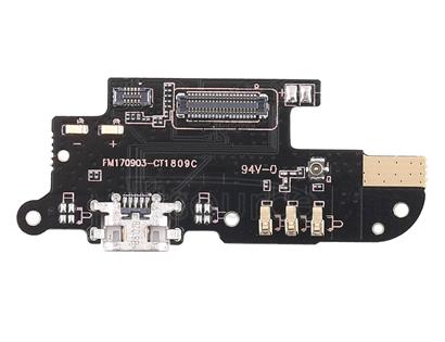 Charging Port Board for Meizu M6
