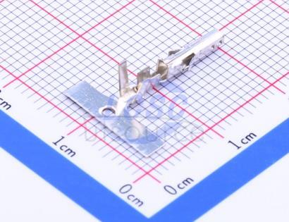 TE Connectivity 794956-1