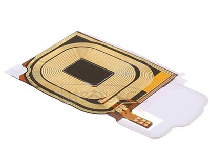 Wireless Charger Receiver IC Chip NFC Sticker for Galaxy S6 edge / G925