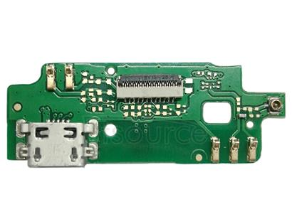 Charging Port Board for Gionee Elife E3 4G