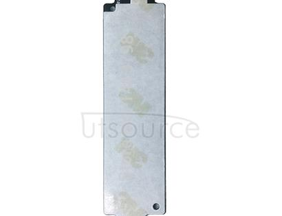 SIM Card Reader Contact Flex Cable Ribbon for Asus Zenfone 5